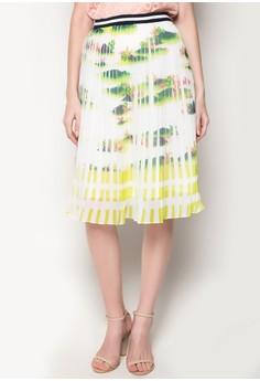 Caddie Skirt