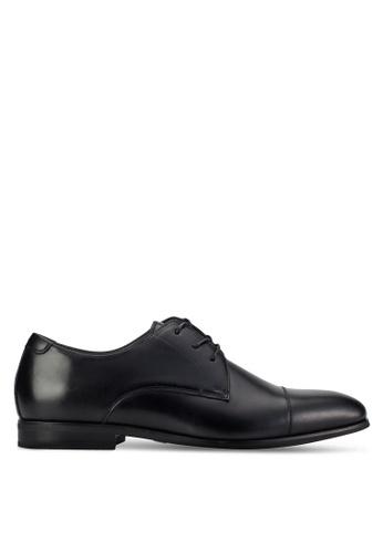 ALDO black Badolla Shoes AL087SH22FJTMY_1