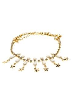 27076 Bracelet