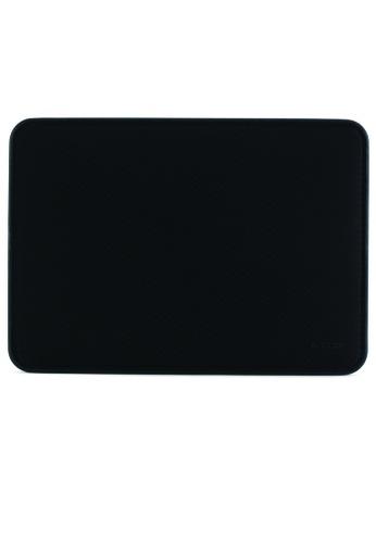 "Incase black Incase INMB100286-BLK ICON Sleeve with Diamond Ripstop for MacBook 15"" - Black 80E69ACEC10364GS_1"