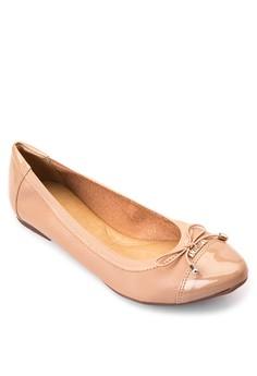 Faizah Ballet Flats