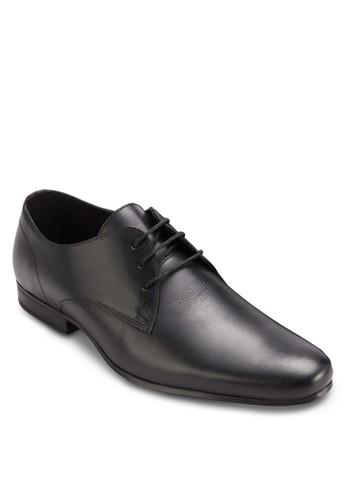 皮革德比esprit台北門市鞋, 鞋, 鞋
