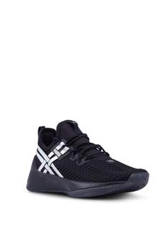 quality design 3ae8f a55e7 PUMA Jaab XT Iridescent Trailblazer Women s Shoes RM 395.00. Sizes 4 6 7