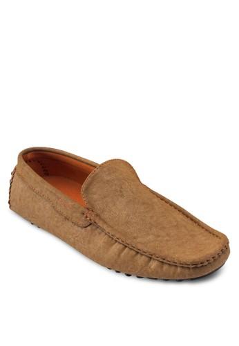 基本款莫卡辛鞋, 鞋, 懶人esprit童裝門市鞋