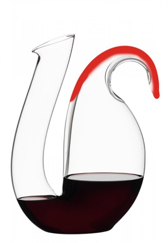 Riedel Riedel Decanter Ayam Red 2016/04 (Limited Edition) 0C714HL4DC8484GS_1