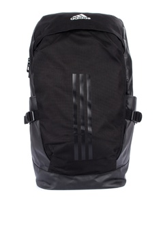 348ed5f3e3 Shop adidas Bags   Backpacks for Women Online on ZALORA Philippines