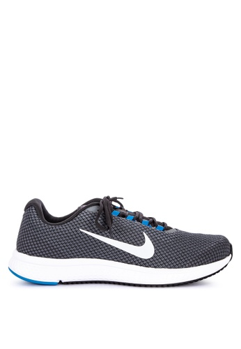e80e14a64c9 Shop Nike Men s Nike Runallday Running Shoes Online on ZALORA Philippines