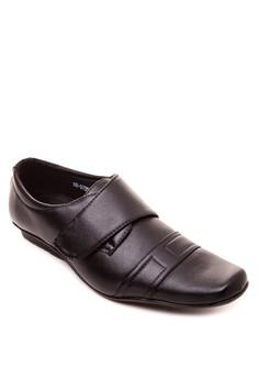 Ubada Formal Shoes