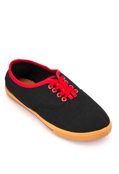 Muirgan Sneakers