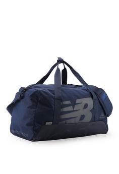 a46294e6c34d New Balance Team Oversize Holdall Small Bag S  49.00