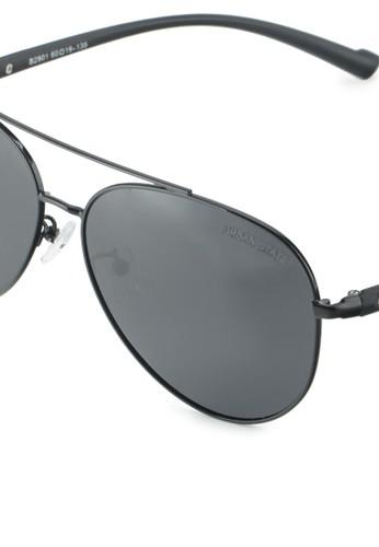 7f416728c1 Jual Urban State Polarized Classic Aviator Sunglasses Original ...