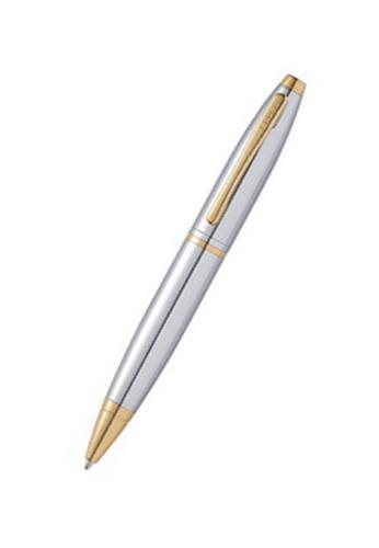 Cross silver Calais Ballpoint Pen 333FFHL947D8A4GS_1