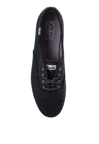 c9f7f46c3b6 Shop Keds Champion Wool Online on ZALORA Philippines