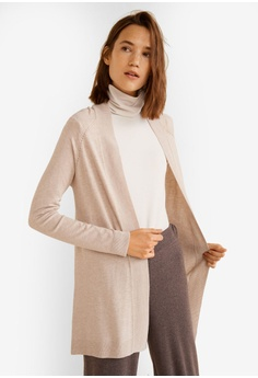 c61499e72fe9 Buy Knitwear   Cardigans For Women Online on ZALORA Singapore