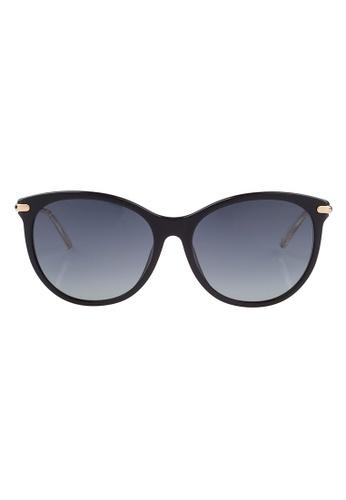 Gucci black GUCCI Women Sunglasses 3777/FS HQWHD GU112AC72OUXMY_1