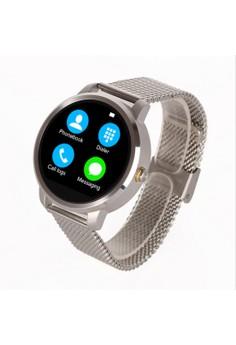 IOS/Android Bluetooth Smartwatch V360
