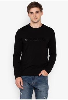 ada525ab17d1 Shop Calvin Klein T-Shirts for Men Online on ZALORA Philippines