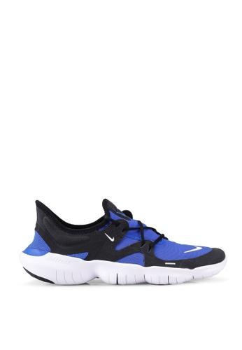code promo a5bb5 6ddb1 Nike Free RN Flyknit 3.0 Running Shoes