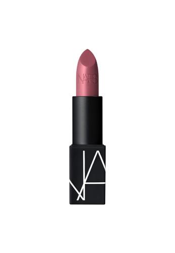 NARS red Hot Kiss - MATTE LIPSTICK. 2519CBEEF03C0CGS_1