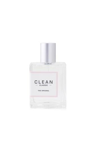 CLEAN CLEAN - Classic The Original Eau De Parfum Spray 60ml/2.14oz E721CBE3C82457GS_1