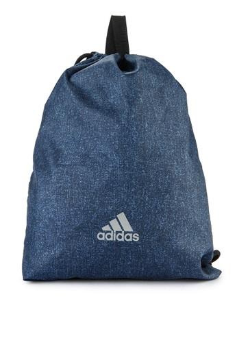 bf00aa86751 Jual adidas adidas running gym bag Original   ZALORA Indonesia ®