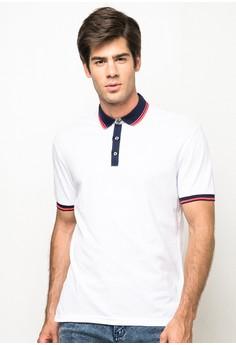 Marvin Polo Shirt