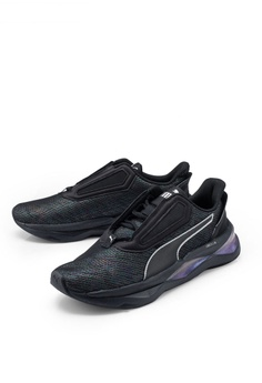 buy popular 1b4f2 6d7b8 Puma Shoes For Women Online @ ZALORA Malaysia