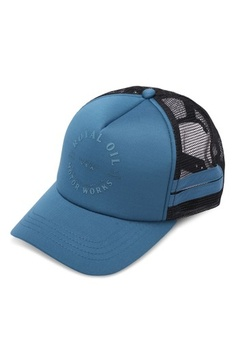 a27e57fb051 Psst... we have already received your request. Cotton On. Wicked Print  Trucker Cap