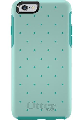 Otterbox multi Symmetry Series Case for iPhone 6s Plus / 6 Plus OT018AC97EZMHK_1