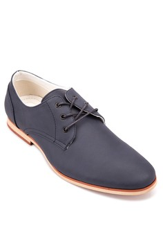 Panetti Shoes