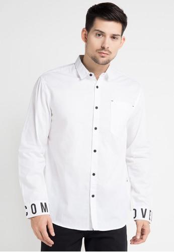 RA Jeans white Come Over RA626AA0WE8IID_1