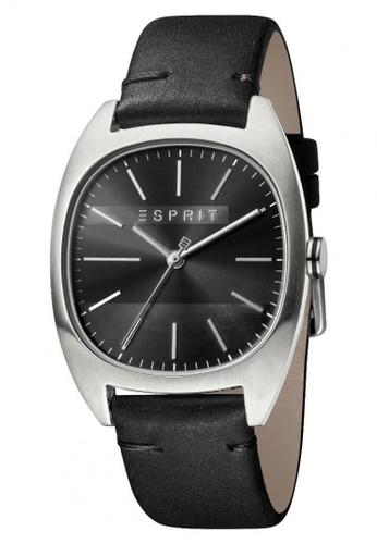 Esprit black Esprit Men Infinity Black ES1G038L0025 87F2AAC7CFAE16GS_1