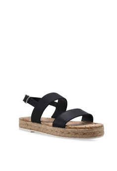 6b67dd0de7a7 Circus by Sam Edelman Ani Sandals S  81.90. Available in several sizes