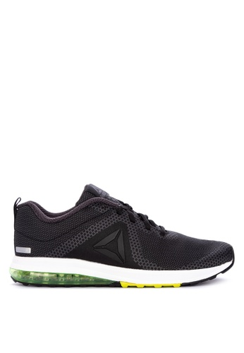 9b591e098 Shop Reebok Jet Dashride 6.0 Running Shoes Online on ZALORA Philippines