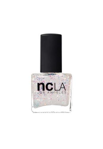 NCLA NCLA Glistering Scale 15ml NC633BE79LSMSG_1