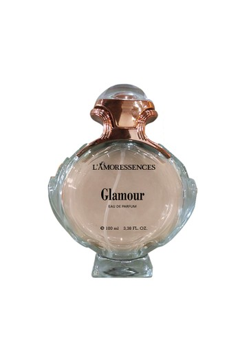 L'Amorencess gold Glamour 33394BE940A177GS_1