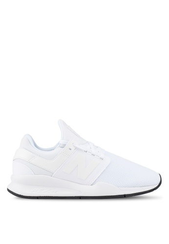 8b6def45d26 Shop New Balance 247 Lifestyle Shoes Online on ZALORA Philippines