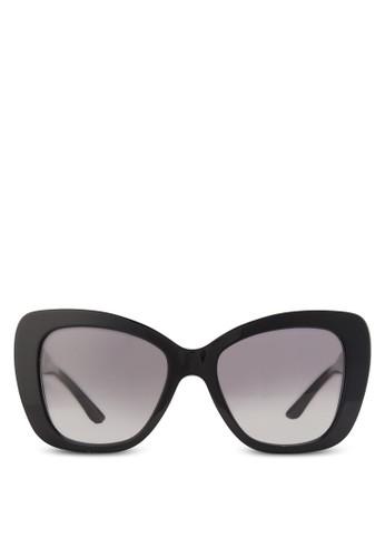 Rock Icons 太陽眼鏡, 飾品配件, 飾品配esprit 香港 outlet件