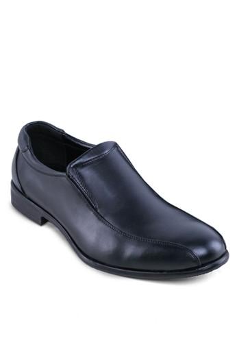 基本款懶人皮鞋, 鞋esprit 台中, 皮鞋