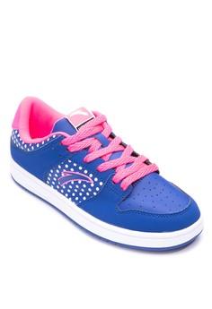 Training Shoes