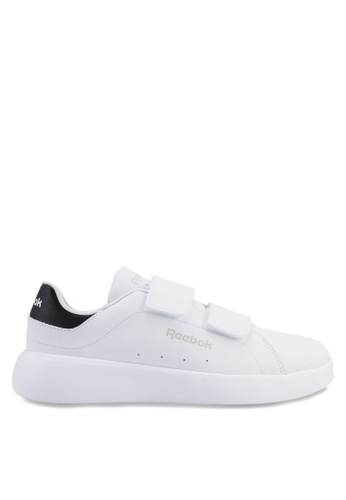 7bcd304a3aa2b Reebok white Reebok Royal Complete Ctp Shoes 9AFEASHE93D6B8GS 1