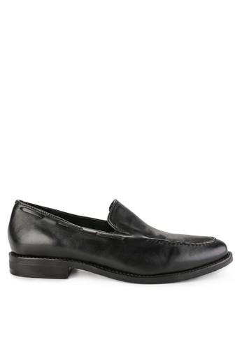 Andre Valentino black Mens Shoes 92000Za DC8D4SH368E305GS_1