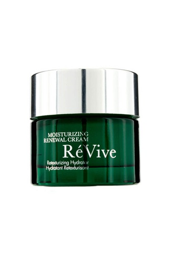 ReVive REVIVE - Moisturizing Renewal Cream 50ml/1.7oz 9FD6EBE5EB80E0GS_1