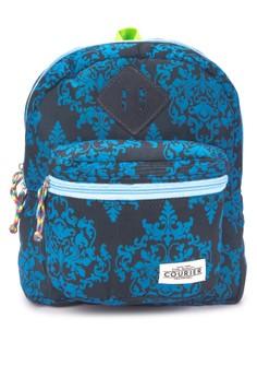 Chandelier Mini Backpack