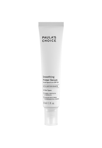 Paula's Choice white Resist Smoothing Primer Serum SPF 30 36988BEEB14995GS_1