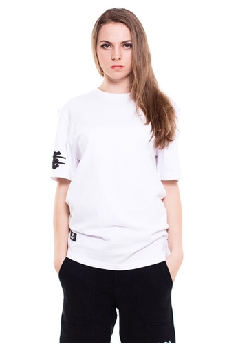 Reoparudo white RPD Space Dreamer Print Tee (White) RE413AA0F4B0SG_1