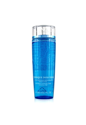 Lancome LANCOME - Tonique Douceur 200ml/6.7oz 9F3CBBEEE960A9GS_1