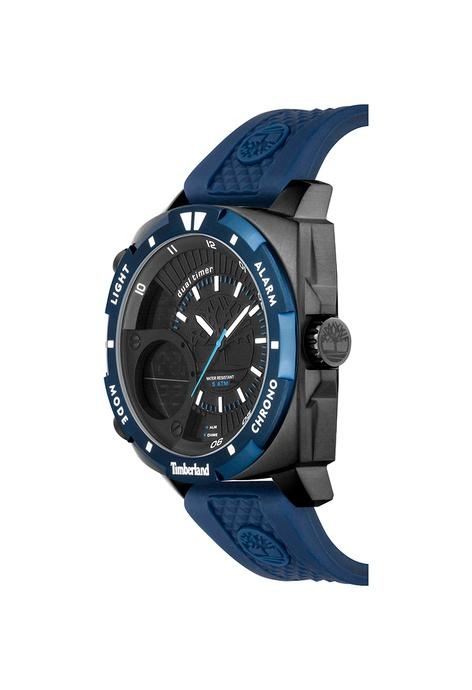 Buy Timberland Watches Men Accessories Online  8821ea9ade0