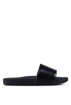 b74af716d2 Buy Zaxy Women Shoes Online | ZALORA Malaysia