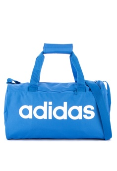 b93beb8a4456 Shop adidas Duffle Bags for Women Online on ZALORA Philippines